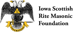 Iowa Scottish Rite Logo